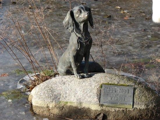 Памятники животным фото памятники в курске на могилы
