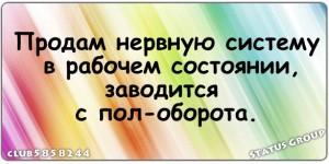 x_ef74974d